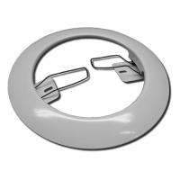 Купить Монтажное устройство к ИП 212-45 исп.05, металл в