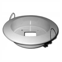 Купить Монтажное устройство к ИП 212-45 (исп.УМ-5) пластик в