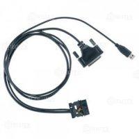 Купить Motorola PMKN4016 в