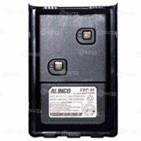 Купить Alinco EBP-88 в