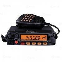 Купить Радиостанция Yaesu FT-1900R в