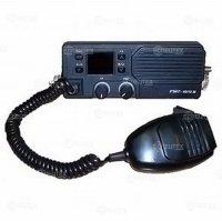 Купить Радиостанция ВЭБР-40/19-М 57-57,5 МГц в