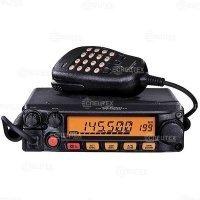 Купить Радиостанция Yaesu FT-1907R в