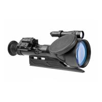 Купить Прицел ночного видения InfraTech IT–406СР в