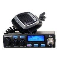 Купить Радиостанция Midland 278 ASQ в