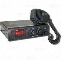 Купить Радиостанция ВЭБР-40/19 33-48,5 МГц в