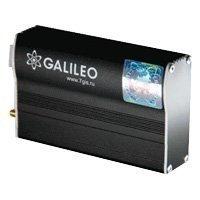 Купить Galileo ГЛОНАСС приставка в