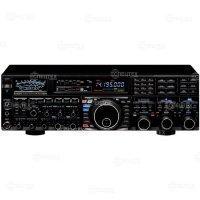 Купить Трансивер Yaesu FTDX-5000 в