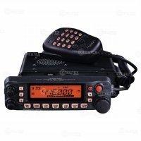 Купить Радиостанция Yaesu FT-7900R в