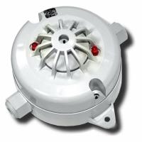 Купить ИП 101-10М/Ш-A1R, IP30 в