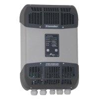 Купить Гибридный инвертор Xtender Studer XTM 3500-24 в