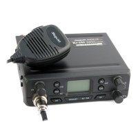 Купить Радиостанция Megajet MJ-350 в