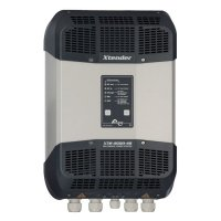 Купить Гибридный инвертор Xtender Studer XTM 4000-48 в