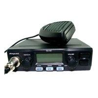 Купить Радиостанция Megajet MJ-150 в