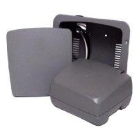 Купить Деактиватор этикеток акустомагнитный бесконтактный WG (USA) в