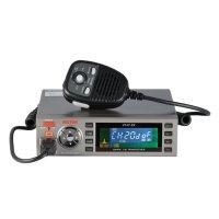 Купить Радиостанция Vector VT-27 Explorer в