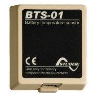 Купить Температурный датчик Xtender BTS-01 в