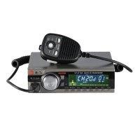 Купить Радиостанция Vector VT-27 Navigator в