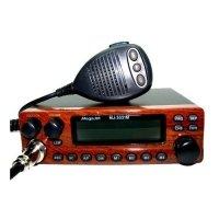 Купить Радиостанция Megajet MJ-3031M в