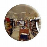 Купить Зеркало обзорное 400, 600 и 800 мм в