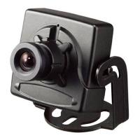 Купить Миниатюрная IP камера Microdigital MDC-L3290F в