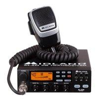 Купить Радиостанция Alan 48 Plus в