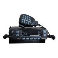 Купить Радиостанция Аргут РК-201М в