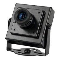 Фото Миниатюрная видеокамера Tantos TSc-Q1080FHDB(3.6)