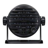 Купить Standard Horizon MLS300I чёрный в