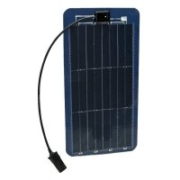 Купить Солнечная батарея ТСМ-10С в