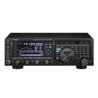 Купить Трансивер Yaesu FT DX-1200 EXP в