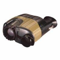 Купить Тепловизор Thermal-Eye X200xp в