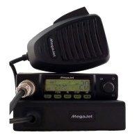 Купить Радиостанция Megajet MJ-550 в
