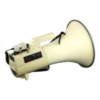 Купить Мегафон HY- 3009 M в