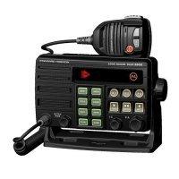 Купить Standard Horizon VLH-3000 в