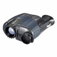 Купить Тепловизор Thermal-Eye X50 в