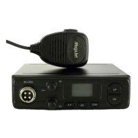 Купить Радиостанция Megajet MJ-300 в