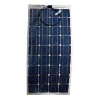 Купить Солнечная батарея ТСМ 105F в