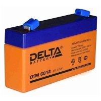 Фото Delta DTM 6012