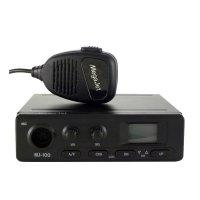 Купить Радиостанция Megajet MJ-100 в