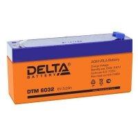Фото Delta DTM 6032
