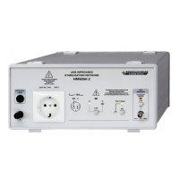 Купить Анализатор сигналов Rohde & Schwarz HM6050 2D в