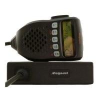 Купить Радиостанция Megajet MJ-555 в