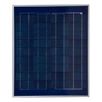 Фото Солнечная батарея ТСМ 65 А