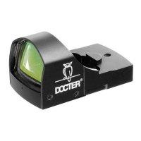 Купить Коллиматорный прицел Docter Sight II+ 7 MOA в