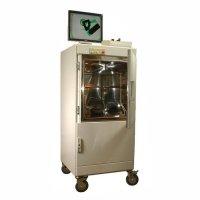 Купить Рентгенографическая установка Калан-2М в