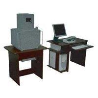 Купить Рентгенографическая установка ШТОК-ПО5 в