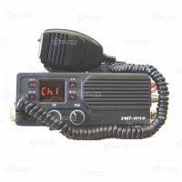 Купить Радиостанция ВЭБР-160/20М в