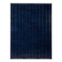 Купить Солнечная батарея ТСМ 200В в