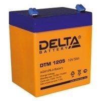 Фото Delta DTM 1205